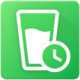 drinkwater app