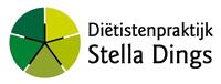 Diëtistenpraktijk Stella Dings